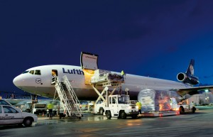 air-freight-export