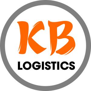 Logo Công ty KB Logistics