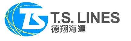 TSline