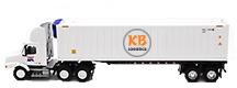 kb-truck-2